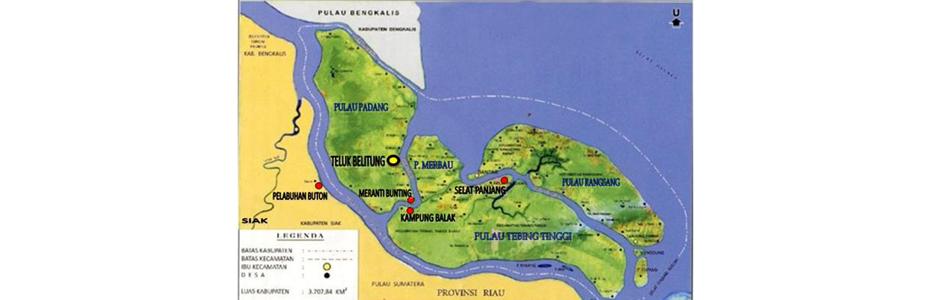December 2012 ~ Bupati Kab. Kepulauan Meranti