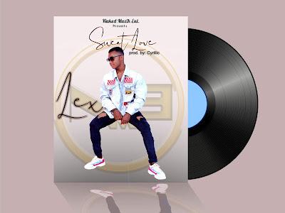 (Music) Lex _ Sweet Love