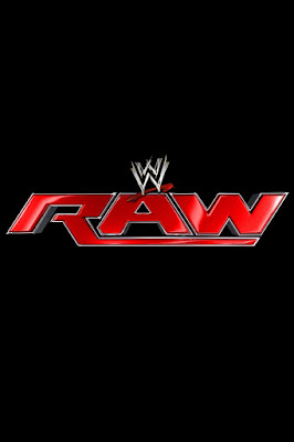 WWE Monday Night RAW 31 Juli 2017 [Google Drive]