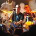 Tras su liberación, Patricio Fontanet y su banda Don Osvaldo volverán a los escenarios
