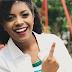 Cantora Gospel Kemilly Santos divulga novo single e fãs vão à loucura
