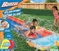 https://www.dreamland.be/e/nl/dl/opblaasbare-waterglijbaan-splash-sprint-racing-slide-124726