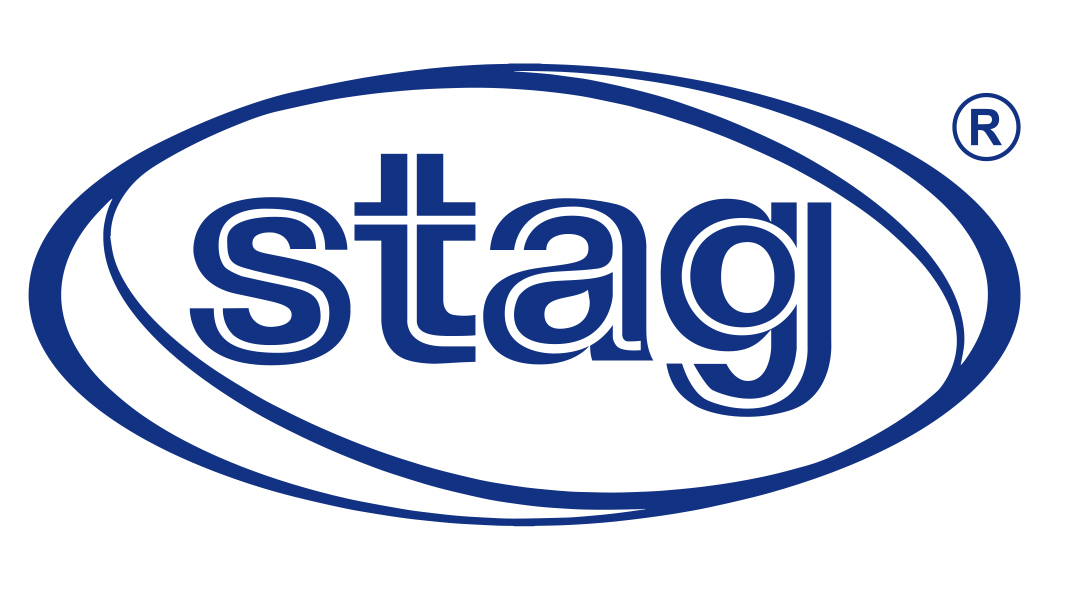 STAG PRODUCTOS INDUSTRIALES