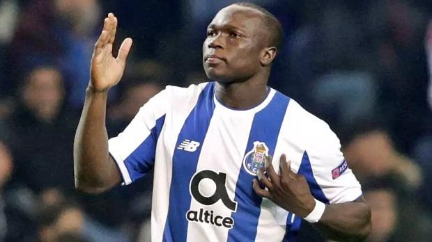 Vidéo - Portugal: Aboubakar Vincent buteur avec le FC Porto