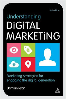 The SEO Book for Understanding Digital Marketing and Marketing Strategies
