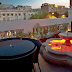 Top 5 Romantic Candle Light Dinner Places in Delhi