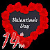 300+ {latest} {2018} Valentine Day Whatsapp Status, Wishes and Images