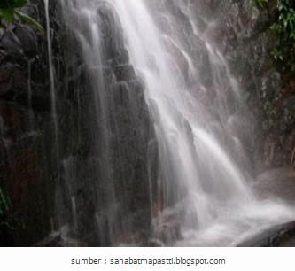 081210999347, paket wisata bintan lagoi kepri, air terjun gunung lengkuas