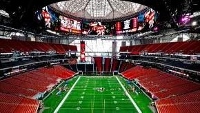 Promoção Vivo Valoriza e NFL 2019 Ingressos Super Bowl LIII - Participar