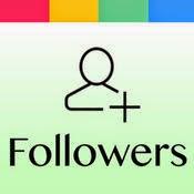 ücretsiz instagram takipçi kasma