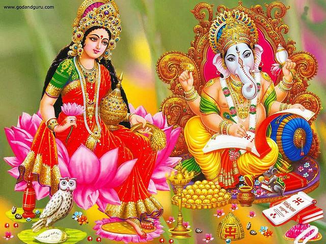 Bhagwan ji help me lord ganesha beautiful wallpapers - Ganesh bhagwan image hd ...