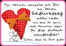 Happy Birthday Frauen Witzig Happy Birthday Spruche Fur Frauen