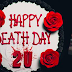 'Happy Death Day 2U' brings comedy to slasher - Ashley B's Review