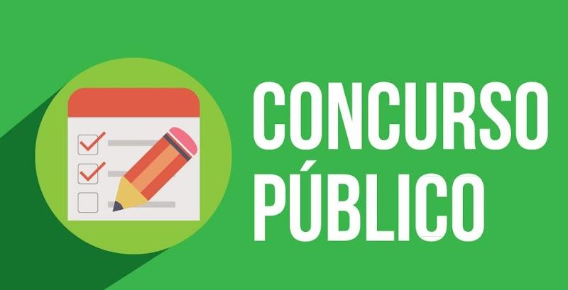 Concurso Publico de Raposa Provas para Ensino Fundamental foi alterada Para o Dia 09/12