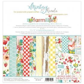 http://scrapkowo.pl/shop,mintay-farmlife-zestaw-papierow-30x30,7458.html