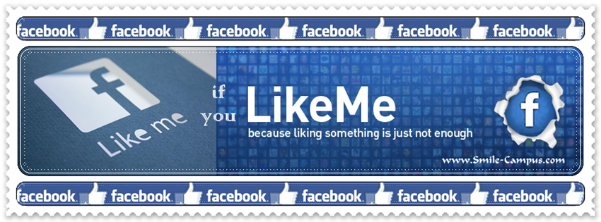 Custom Facebook Timeline Cover Photo Design Dot - 11