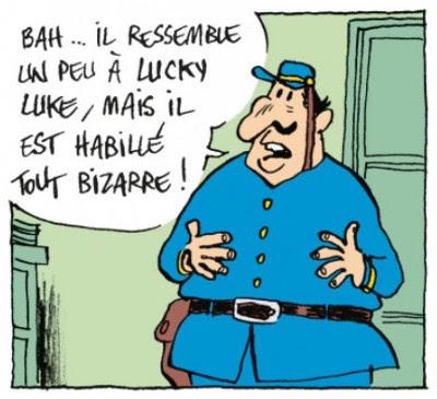 popneuf.blogspot.fr/search/label/guillaume bouzard