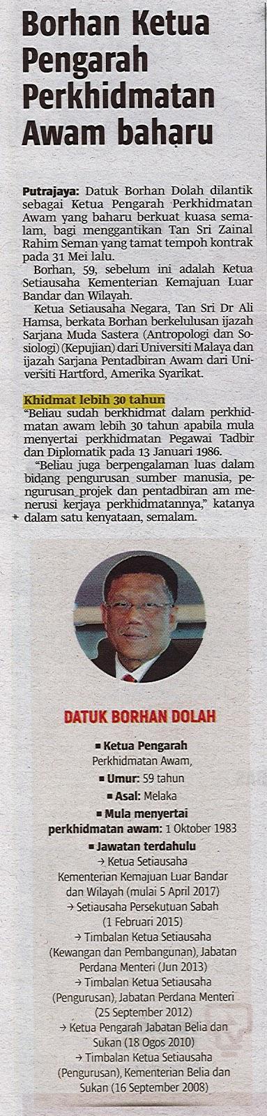 http://perpustakaanjbpm.blogspot.com