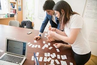 Селекция Училища в Европа - средно образование в чужбина със Summerly
