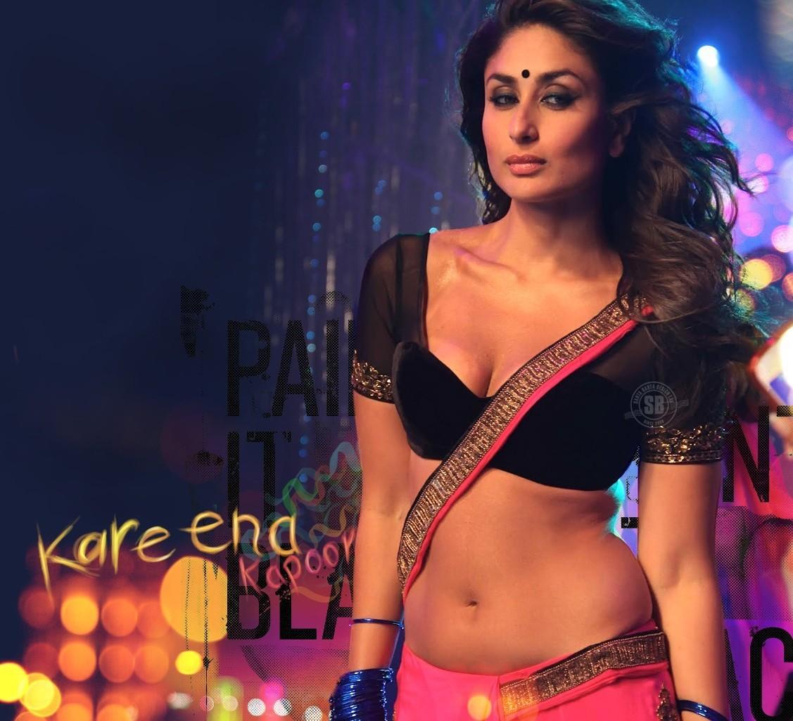 Kapoor bikini kareena