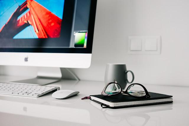 bisnis online untuk mahasiswa pemula