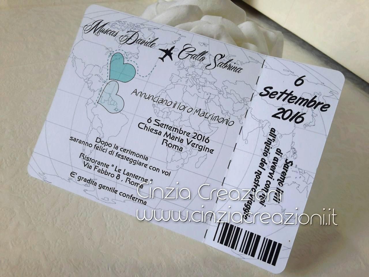 Famoso Cinzia Creazioni Articoli Matrimonio: Tendenze Matrimonio 2017 ON06