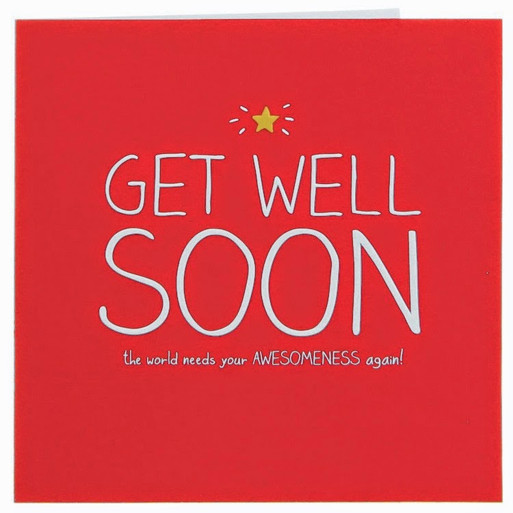 get well happy quotes quotesgram