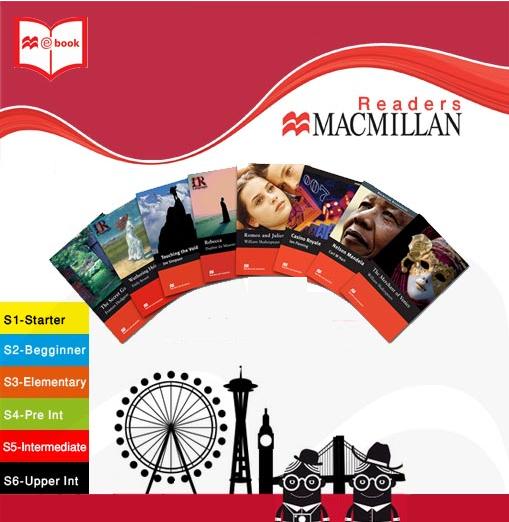 ماكميلان القراء قارئ صوت) مستويات 2018-12-07_205556.png