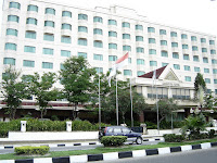 Hotel Aryaduta Maret 2017 : Lowongan Kerja Pekanbaru