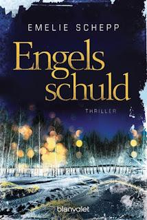 https://www.randomhouse.de/Taschenbuch/Engelsschuld/Emelie-Schepp/Blanvalet-Taschenbuch/e512956.rhd