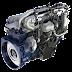 جنرال موتورز تعتزم زيادة انتاج محركات الشاحنات