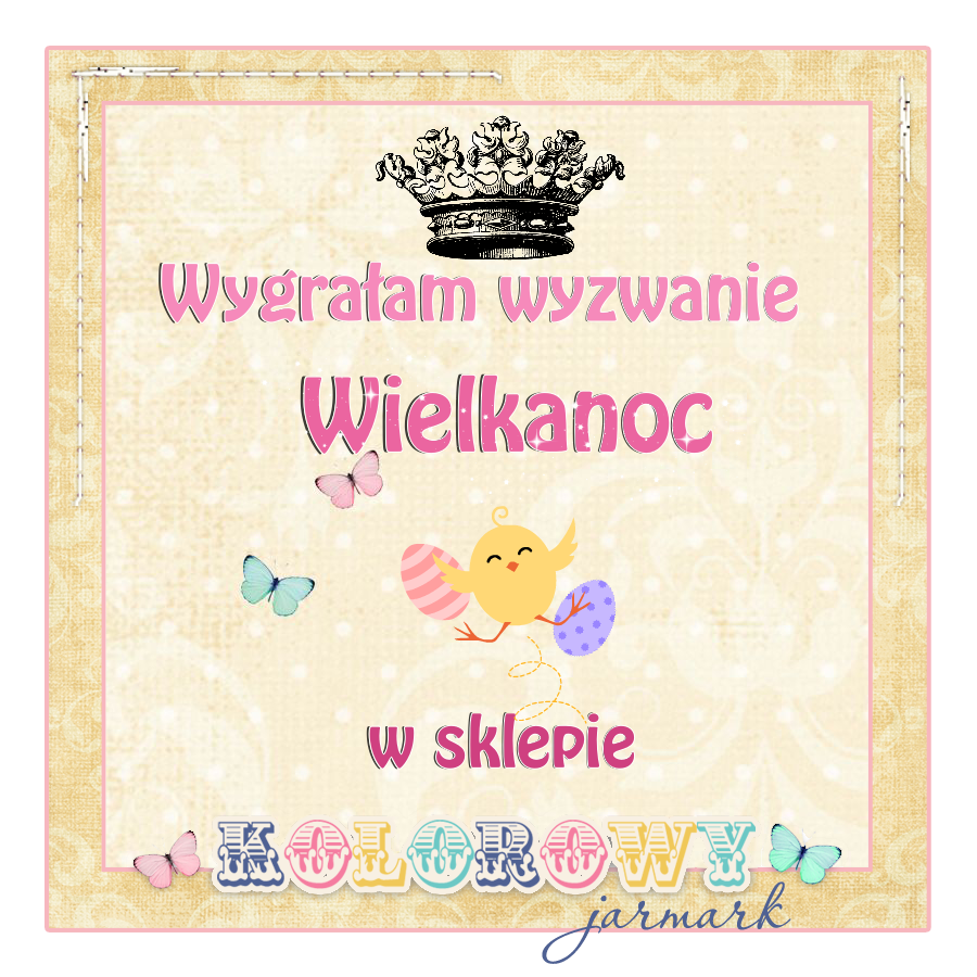 Wyróżnienie