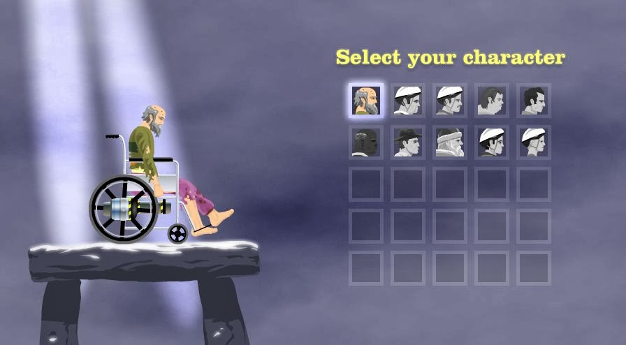 play happy wheels full version free no download