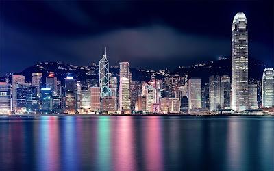 Keluaran Togel Hongkong Hari Ini