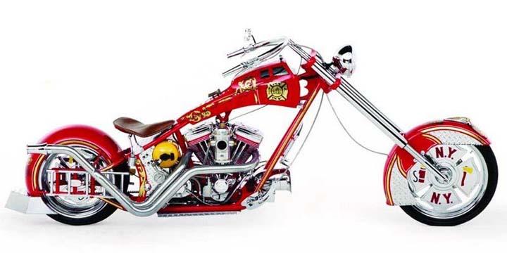 temalı motorsiklet resimleri
