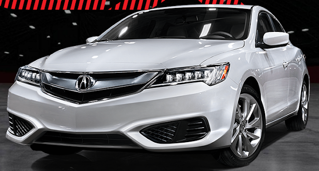 2018 acura ilx concept honda car prices list. Black Bedroom Furniture Sets. Home Design Ideas