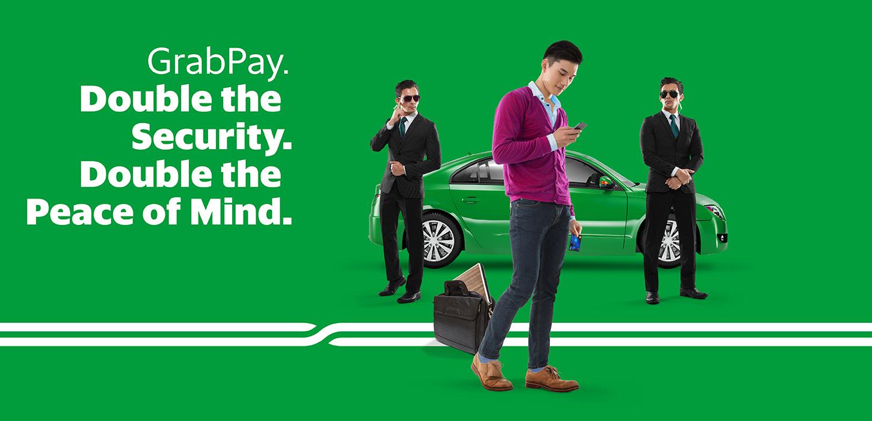 Uber Discount Code >> GrabPay Promo Code RM5 Discount X 5 Grab Rides Until 30 ...