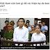 Đâu là không gian hợp lý để phát huy quyền tự do ngôn luận ở Việt Nam?