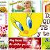 10 Lindas Y Hermosas Tarjetas Para Compartir De Muy Buenos Días Por Eso Te Quiero Desear Que Tengas Un Muy Feliz Día