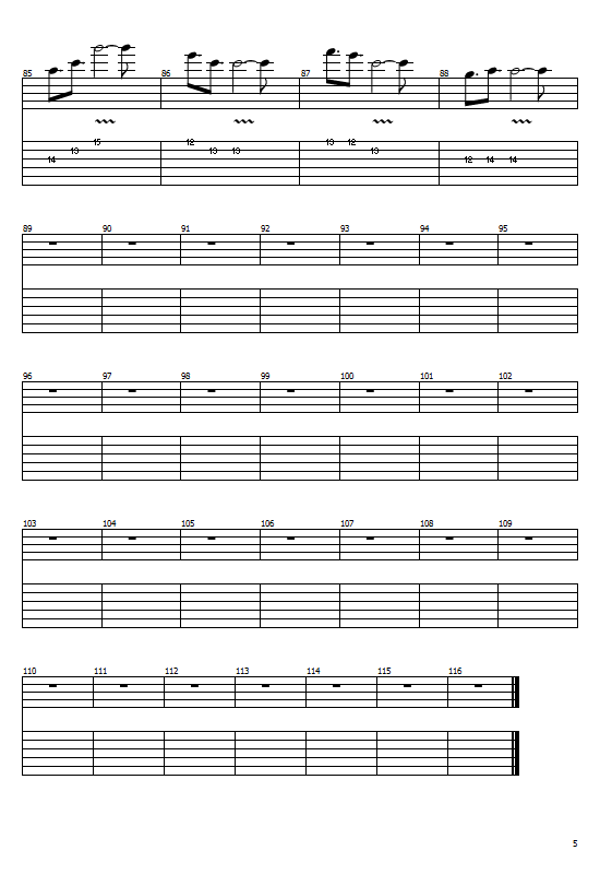 Lágrimas e Chuva Tabs Kid Abelha. How To Play Lágrimas e chuva On Guitar Tabs Sheet Online
