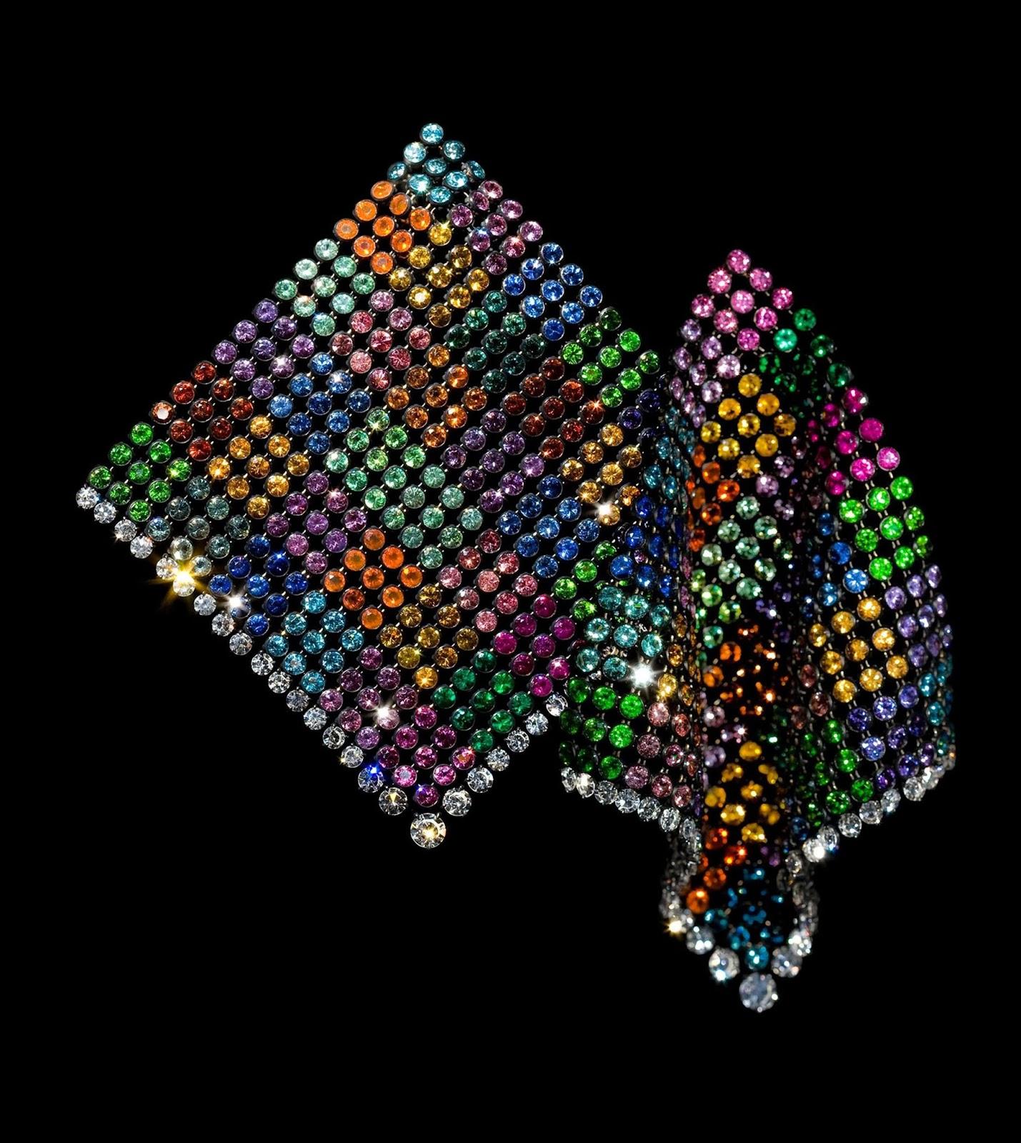 0e43e05e1c8e Jewels By Jar