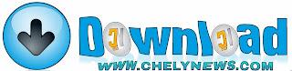 http://www.mediafire.com/file/woro15h7llncd4u/Deejay%20Telio%20-%20Chora%20Agora%20%28Afro%20Beat%29.mp3