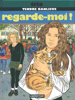 http://regardenfant.blogspot.be/2016/04/regarde-moi-de-tito-tendre-banlieue.html