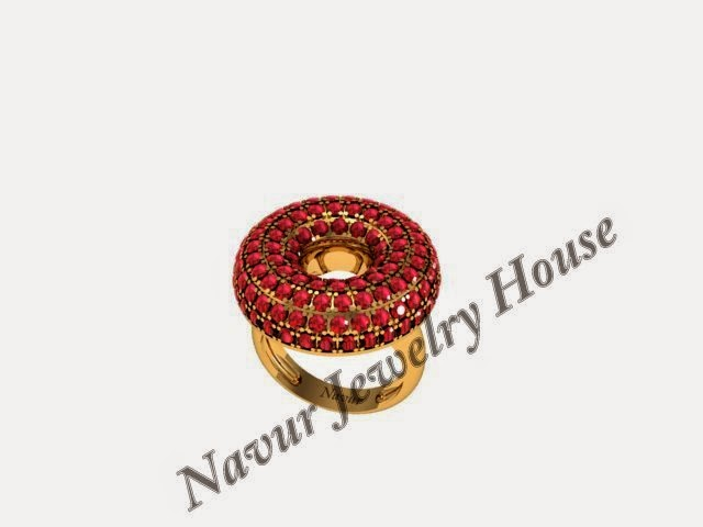 us jewelry house navur jewelry house 7302