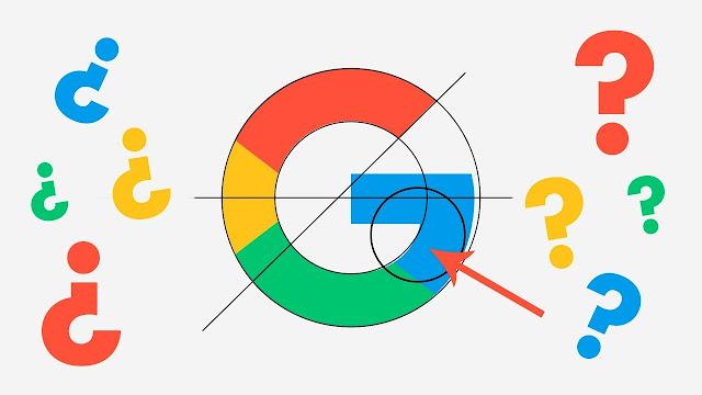 إزالة سجلات أنشطة الويب والموقع في جوجل تلقائياً بدلاً من اليدوي