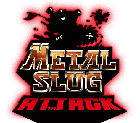 METAL SLUG ATTACK - VER. 5.7.0 Infinite AP MOD APK