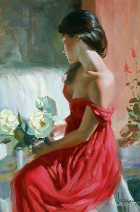 arta frumuseții și slăbire