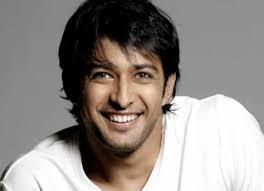 Vatsal Sheth Family Wife Son Daughter Father Mother Age Height Biography Profile Wedding Photos