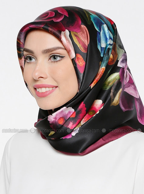 foulard-hijab-fashion-2018