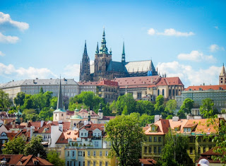Prague-the-best-attractions